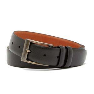 BOCONI Leather Belt